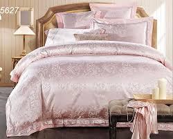 jade color bedding sets tencel silk bed covers zipper duvet cover round corner bed sheet pillowcases set 5627 bedroom comforter sets contemporary