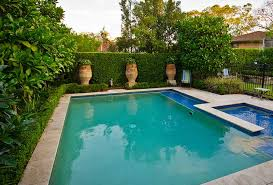 pool designs and landscaping. 3 D Pool Design Designs And Landscaping