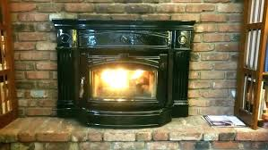 wood stove fireplace insert pellet stove fireplace inserts wood stove fireplace insert fireplace stove inserts wood