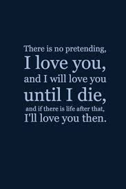 Quotes I Will Always Love You