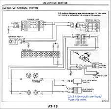 nissan versa headlight switch wiring diagram wiring library 2005 nissan altima harness diagram 2018 nissan altima diagram inspirational maxxima light 2005