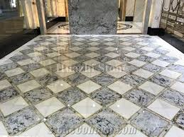 marble floor home decor stone wall interior design marble slabs tiles