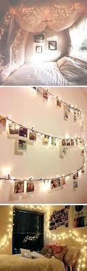 cozy bedroom decor tumblr. Contemporary Tumblr Fairy  With Cozy Bedroom Decor Tumblr O