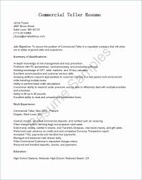 Laundry Worker Resume From High School Diploma Format Awesome