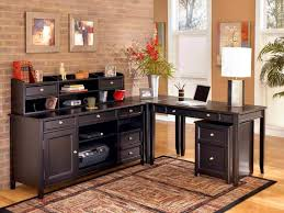 office decorating ideas work. large size of office13 modern office lighting ideas work decorating 14