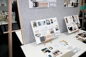 Interior Design Study Best Decorating