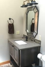semi custom bathroom cabinets. Full Size Of Bathroom Vanity:home Depot Semi Custom Cabinetsbathroom Best Kitchen Appealing Cabinets