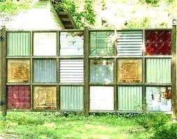 decorative outdoor screen panels decorative outdoor privacy screens metal screen panels within remodel decorative outdoor screen