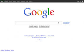 google home page design. google home page design 1997 2011 best decor