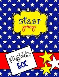 lesson plans english ii staar eoc persuasive essay scoring and  lesson plans english ii staar eoc persuasive essay scoring and writing workshop