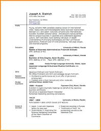 Office Resume Templates Free Download Publisher Simple Word Template ...