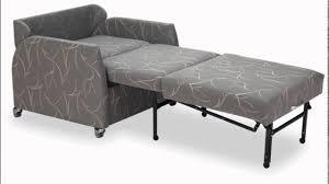 square sleeper chair. Wonderful Chair Sleeper Chair  SquareSleeperChairGray Intended Square R