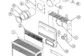 gas furnace parts transformer gas wiring diagram, schematic Furnace Transformer Wiring Diagram electric stove oven element wiring diagram further sears gas furnace wiring diagram likewise payne thermostat wiring oil furnace transformer wiring diagram