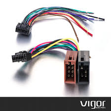 kenwood ddx418 wiring harness diagram kenwood kenwood wiring harness solidfonts on kenwood ddx418 wiring harness diagram