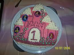 Pin Disney Princess Castle Cake Topper Shop Food Kaboodle Cake On