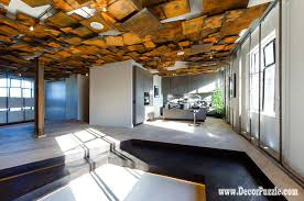 gravity ceiling ceiling design ideas ceiling designs for restaurant ceiling ideas for office ceiling designs for office