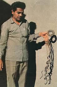 shridhar chillal in 1992