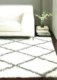 fluffy rugs ikea grey fluffy rug recommendations fluffy carpet fresh best rugs images on than perfect fluffy carpet ideas