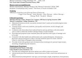Nursing Resume Cover Letter Simple Resume Cover Letters Hdsimple