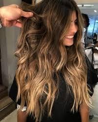 chandlerjocleve insram chandlercleveland baylage bage hair brunette long brown hair blonde