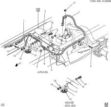2001 gmc yukon xl trailer wiring diagram 2001 wiring diagram 2000 gmc heater wiring diagram