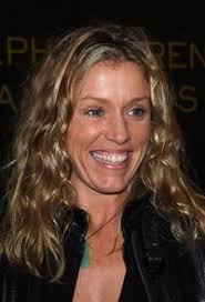 Frances McDormandFilmography. Frances McDormand Picture © 2014 Getty Images. Overview · Biography · Filmography · Trailers + Clips · Photos · Worked With ... - 1172127_8