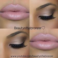 25 best ideas about subtle smokey eye on prom makeup 2016 dark eye makeup and eyeshadow looks
