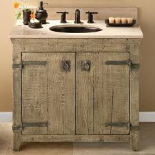 country bathroom vanities. Lovely Home Themes About Bathroom Brilliant Vanities Country Style Vanity Lights For Sale Z