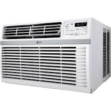 lg 8 000 btu window air conditioner lw8016er