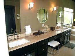 2 sinks in bathroom jasper 2 faucet bathroom sinks