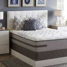 Bedroom Furniture | Bedroom Furniture Sets - Bernie & Phyl's Furniture