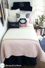dorm room bedding from featuring unique and stylish designs design your own dorm room bedding or