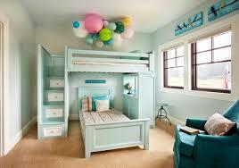 room decor pinterest ebay home decor uk room wall decor cheap
