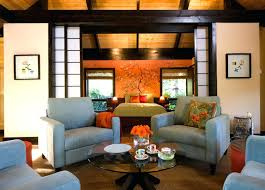 furniture ideas for family room. Living Room Decorating Ideas Family Decor Best Chic Pinterest Furniture For E