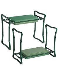 gardening kneeler and seat gardeners supply company extra wide seat folding garden green hozelock garden kneeler seat 4190