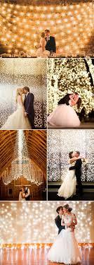 Decorating For A Wedding 17 Best Ideas About Wedding Decorations On Pinterest Diy Wedding