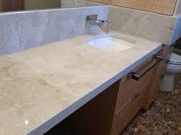 Madre Perla Quartzite taj mahal bathroom counter top quartzite cool bathroom ideas 2040 by uwakikaiketsu.us