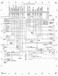 toyotum hilux wiring diagram 2014 wiring diagram database toyota service bulletin awesome isuzu mu x wiring diagram