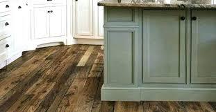 best vinyl floor cleaner best way to clean vinyl plank floors what is the best way