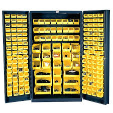 industrial storage cabinet with doors. Perfect Doors Industrial Storage Cabinet Larger Image Cabinets With Glass Doors  On Industrial Storage Cabinet With Doors