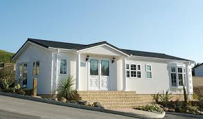 How Much Is A Mobile Home. Mobile Home - Canford - Wessex Park Homes 1