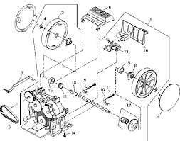 similiar kirby vacuum schematic keywords kirby g3 generation 3 vacuum cleaner parts
