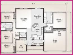 adair homes floor plans prices. Adair Homes Floor Plans Prices F