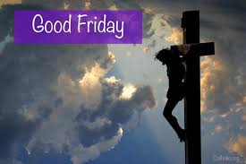 Image result for The crux of the matter: The Filipinos crucified on Good Friday