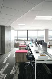 modern office interior design ideas. Open Space Office Interior Design Best Modern Ideas On Home App . I