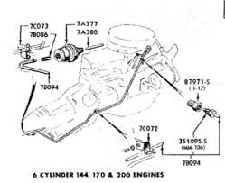 auto transmission slipping (or something!) maverick comet forums 1966 mustang neutral safety switch location at C4 Transmission Wiring Diagram