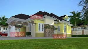 nigerian house plans best of contemporary nigerian residential architecture iyeu otuo