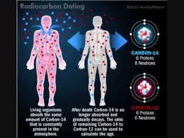 Image result for Radioisotopes