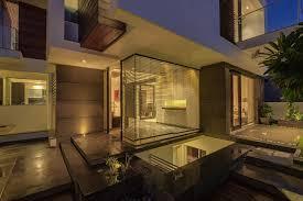 dream homes interior. Dream Home Interior Marvelous 4. » Homes T