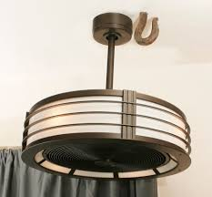 bladeless-ceiling-fan-with-light